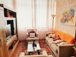 Título do anúncio: Apartamento à venda com 2 dormitórios em Centro, Belo horizonte cod:818770