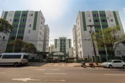 Título do anúncio: Apartamento para aluguel Maringá JD VILA BOSQUE - RES. VILA BELLA