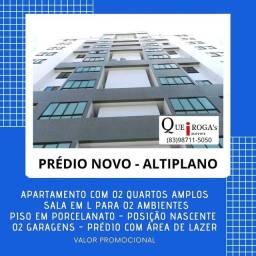 Título do anúncio: Apartamento para venda com 78 metros quadrados com 3 quartos