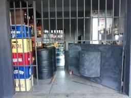 Vendo Distribuidora e Empório de Bebidas