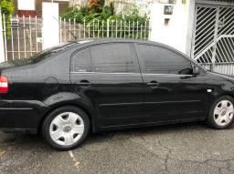 Polo Sedan 04/05