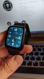 Smartwatch Hw12 Lançamento