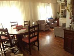 Título do anúncio: Apartamento Garden, 2 dormitórios, 1 vaga, Bom Fim