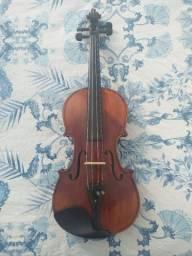 Violino VK644 4/4 Somente retirada Centro SP