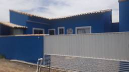 SK11/ Oportunidade pra morar na Região dos Lagos