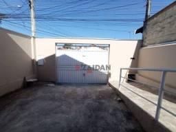 Casa com 3 dormitórios, 100 m² - venda por R$ 229.000 ou aluguel por R$ 1.350/mês - Santa
