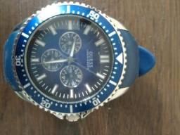 Vendo Relógio Guess