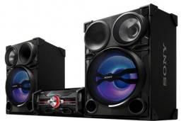 Sony Genesis SH2000