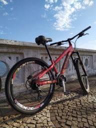 Bike VikingX aro 26