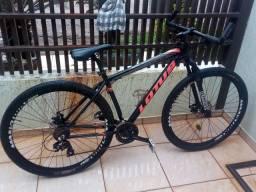 Bike Lótus  1.000
