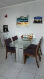 Apartamento à venda com 2 dormitórios em Sarandi, Porto alegre cod:157849