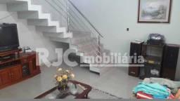 Título do anúncio: Casa de vila à venda com 3 dormitórios em Encantado, Rio de janeiro cod:MBCV30039