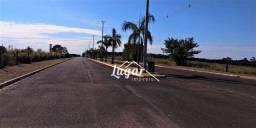 Título do anúncio: Terreno Plano à venda, 344 m² por R$ 170.000 - Jardim Esmeralda - Marília/SP