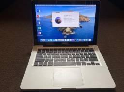 MacBook Pro 13.3 i5 500GB HD 4GB ram