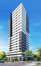 Título do anúncio: Apartamento com 2 dormitórios em Torres