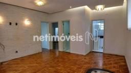 Título do anúncio: Casa à venda com 3 dormitórios em Cidade jardim, Belo horizonte cod:721624