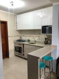 Título do anúncio: Aluguel de apartamento em Guaíba/RS