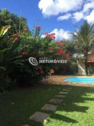 Título do anúncio: Casa à venda com 3 dormitórios em Lagoa mansões, Lagoa santa cod:649357