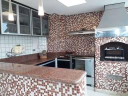 Apartamento à venda com 4 dormitórios em Liberdade, Belo horizonte cod:394024