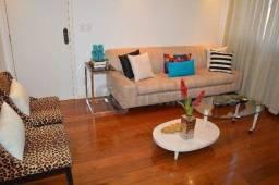 Título do anúncio: Apartamento à venda com 3 dormitórios em Itapoã, Belo horizonte cod:654767