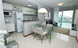 Título do anúncio: Apartamento para Venda em Vitória, Barro Vermelho, 2 dormitórios, 1 suíte, 2 banheiros, 1