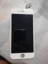 Frontal Original iphone 6s