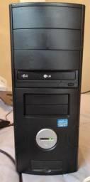 Computador i5 com 8Gb de RAM