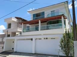 Título do anúncio: Casa Triplex para Venda em Jardim Brasília 2 Resende-RJ