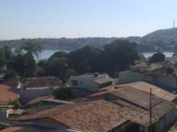 Venda - Apto cobertura bairro Boa Vista - Sete Lagoas/MG