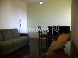 Título do anúncio: Apartamento à venda com 2 dormitórios em Nova floresta, Belo horizonte cod:750730