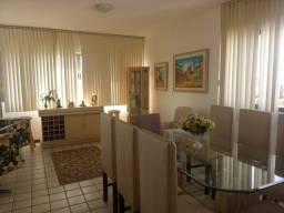 Apartamento para venda possui 168 metros quadrados com 4 quartos em Parnamirim - Recife -