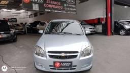 Chevrolet Celta  LT 1.0 (Flex) 4 Portas