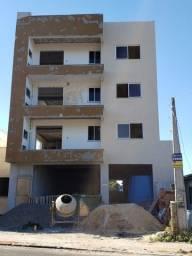 Excelente Apartamento Para Venda no Bairro Jardim América !!