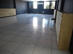 Sala Comercial em Itapuã - Vende-se ou Troca-se