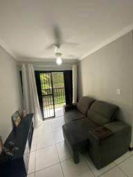 Apartamento serraria 2 quartos 1 suíte