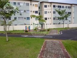 Título do anúncio: Apartamento 2 quartos em Condomínio fechado, Total Ville Harmonia, Manaus-AM