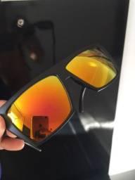 Óculos Masculino - 30,00