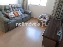Título do anúncio: Casa de condomínio à venda com 3 dormitórios em Camilo alves, Contagem cod:818290