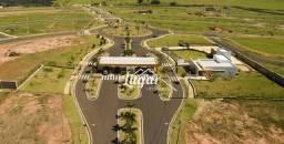 Título do anúncio: Casa com 3 dormitórios à venda, 152 m² por R$ 750.000,00 - Canaã - Marília/SP