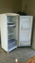 Fogão+ geladeira