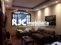 Título do anúncio: Casa de vila à venda com 2 dormitórios em Tijuca, Rio de janeiro cod:MBCV20048