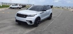 Range Rover Velar 2.0 P300 R-Dynamic 2020