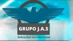 Título do anúncio: Empresa de consultoria e Terceirizacao
