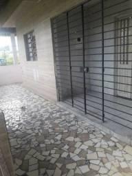 :Casa na Pedreira__