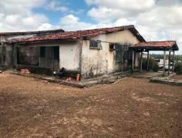 Casa à venda, 96 m² - Centro - Maracanã/Pará - de Leilão ? 15/06/2021 às 10h00