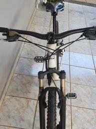 Bike Trust usada