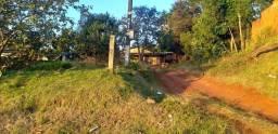 Vendo terreno no Bairro Morumbi Cascavel PR