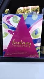 Namorados ! Perfume Fantasy
