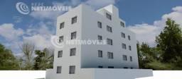 Título do anúncio: Apartamento à venda com 3 dormitórios em Ouro preto, Belo horizonte cod:611000