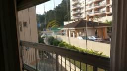 Apartamento-Padrao-para-Venda-em-Saco-dos-Limoes-Florianopolis-SC